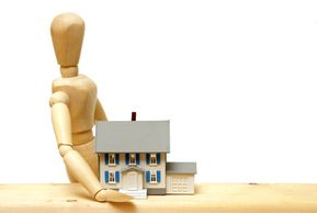 Property settlement,  consent orders, divorce, married, separation
