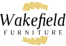 Wakefield Furniture