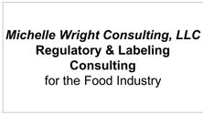 Michelle Wright Consulting