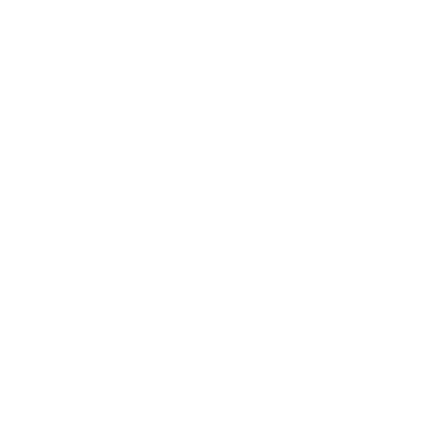 Southern Cove Labradoodles
