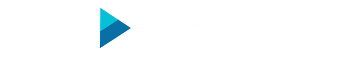 BSK TECHNOLOGY SOLUTION