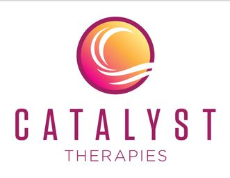 Catalyst Therapies