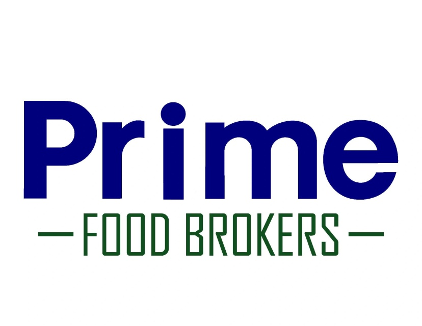 Welcome To Prime Food Brokers