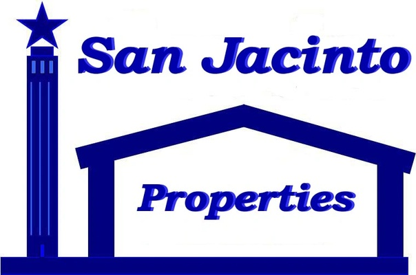 The Silver Star Group - San Jacinto Properties - Property Mgt.