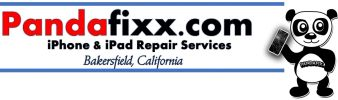 Pandafixx iPhone Repair Services
