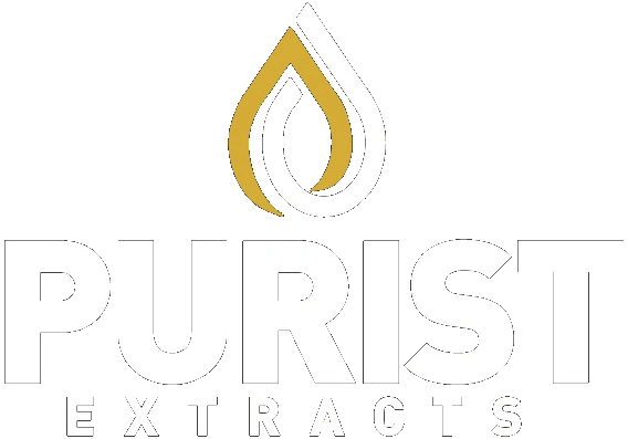 Purist Extracts
