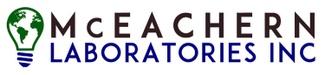 McEachern Labs logo