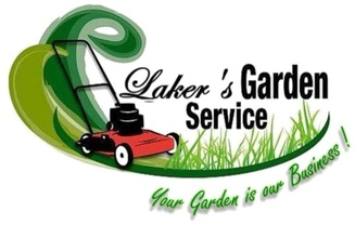 Lakers Garden Service