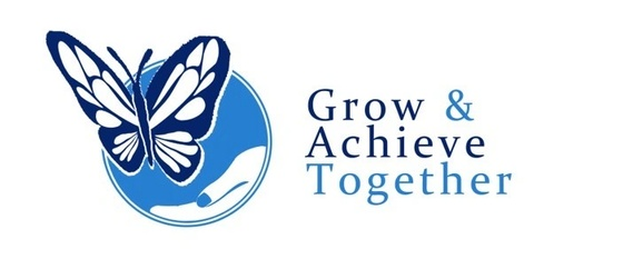 Grow & Achieve Ltd