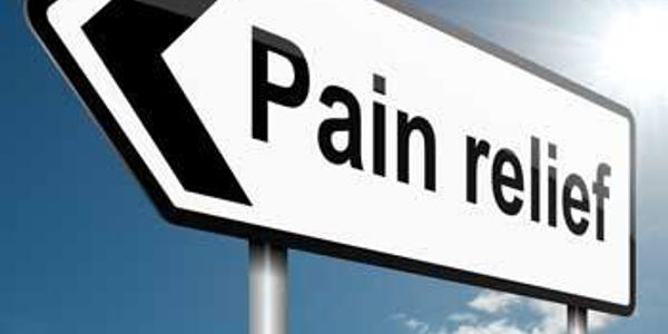We offer pain relief results with deep tissue massage therapy in Palm Coast and Flagler Beach. Flagler County, FL.