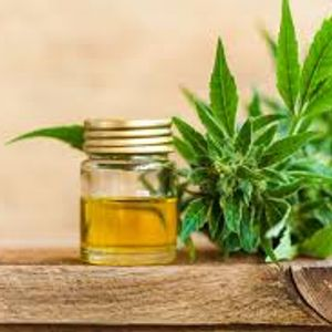 CBD Massage creams and oils  provideing natural anti-inflammatory effects that can more effectively