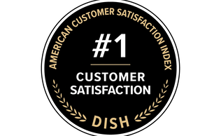 See why Dish is #1.