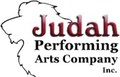 Judah Performing Arts Company