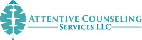 Attentive Counseling Services, LLC