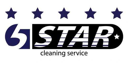 5 Star Quality Residential Gutter Cleaning Service, window cleaning Roof cleaning