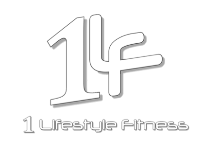 1 Lifestyle Fitness