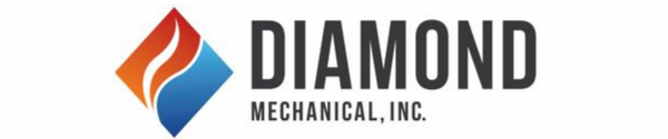 Diamond Mechanical Inc.
