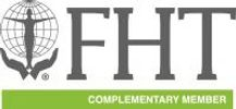 FHT Complimentary member