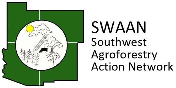 Southwest Agroforestry Action Network