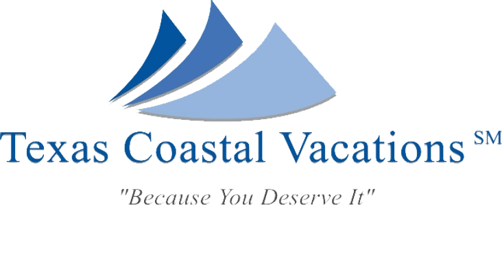 Texas Coastal Vacations