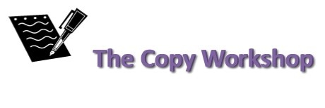 The Copy Workshop