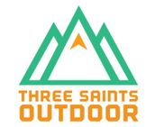 Three Saints Outdoor