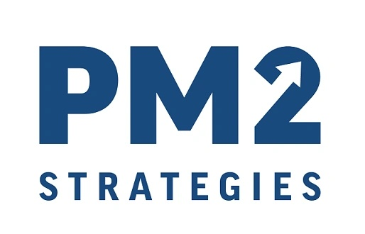 PM2 Strategies
