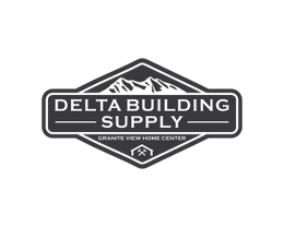 Delta Building Supply                Granite View True Value