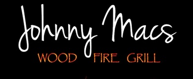 Johnny Macs Wood Fire Grill