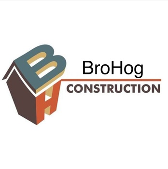 BroHog Construction LLC