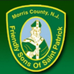 The Friendly Sons of St. Patrick Morris County, NJ