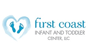 First Coast Infant and Toddler Center, LLC