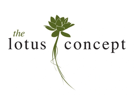 The Lotus Concept Wellness