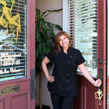 small business, spa, spa prive', beauty and spa, relax, beauty, santa clarita, newhall