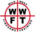 Wild West Firearms Training
