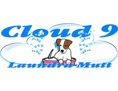 Cloud 9 Laundra-Mutt
