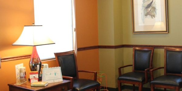 Family Dentistry provides individualized care to ensure all your needs are met to your specific care