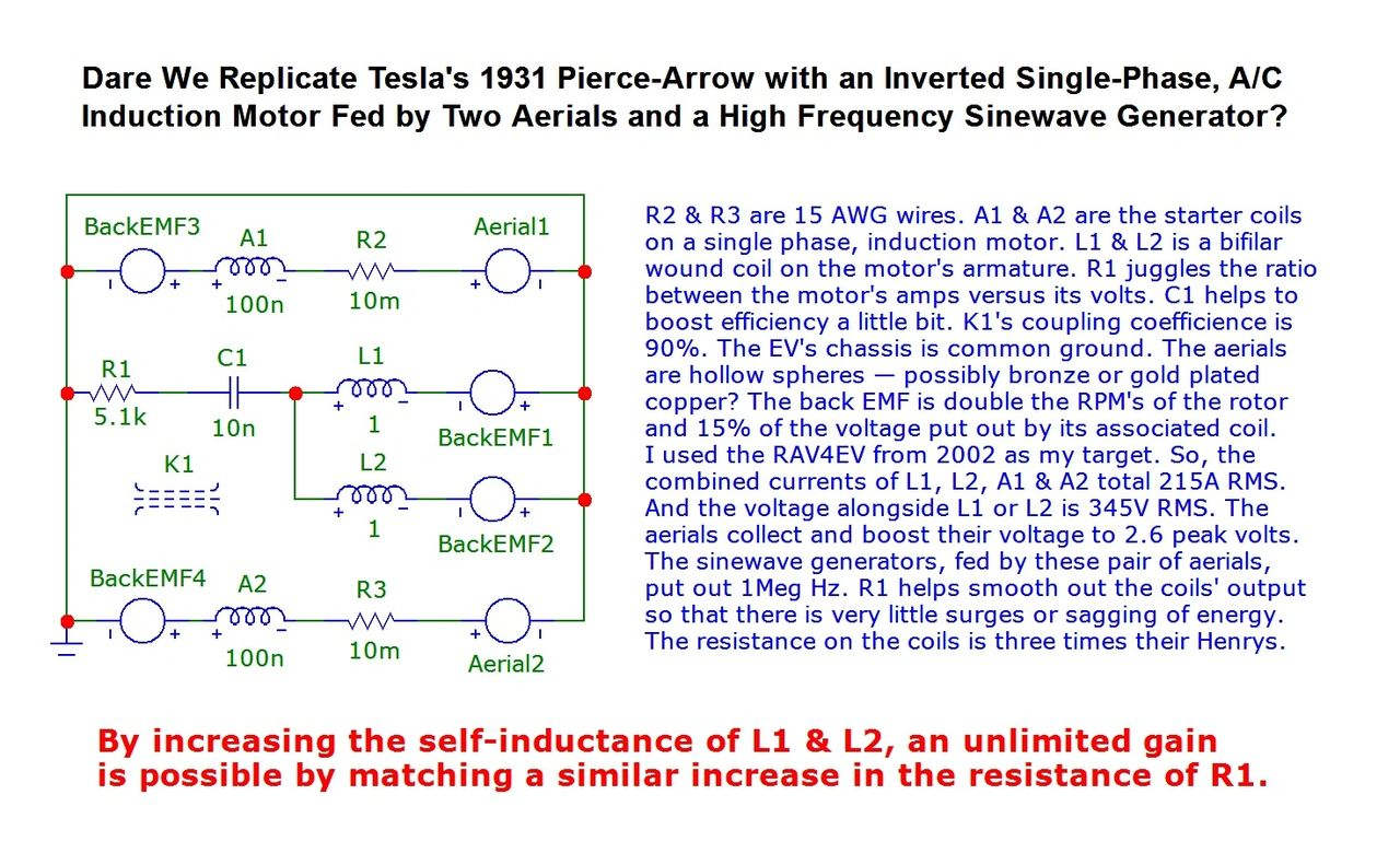 Inversion of Voltage Source for a Single-Phase Induction Motor on motor guide, motor diagram, motor construction, motor block, motor layout, motor alignment, motor engine, motor chart, motor relay, simple magnetic overunity toy, perpetual motion, motor output, motor data sheet, voodoo science, motionless electromagnetic generator, motor connection, motor wiring, motor power, motor model, motor board, motor parts, motor battery, motor electrical, motor capacitor,