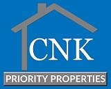 CNK Priority Properties, LLC