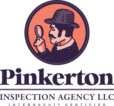Pinkerton Inspection Agency