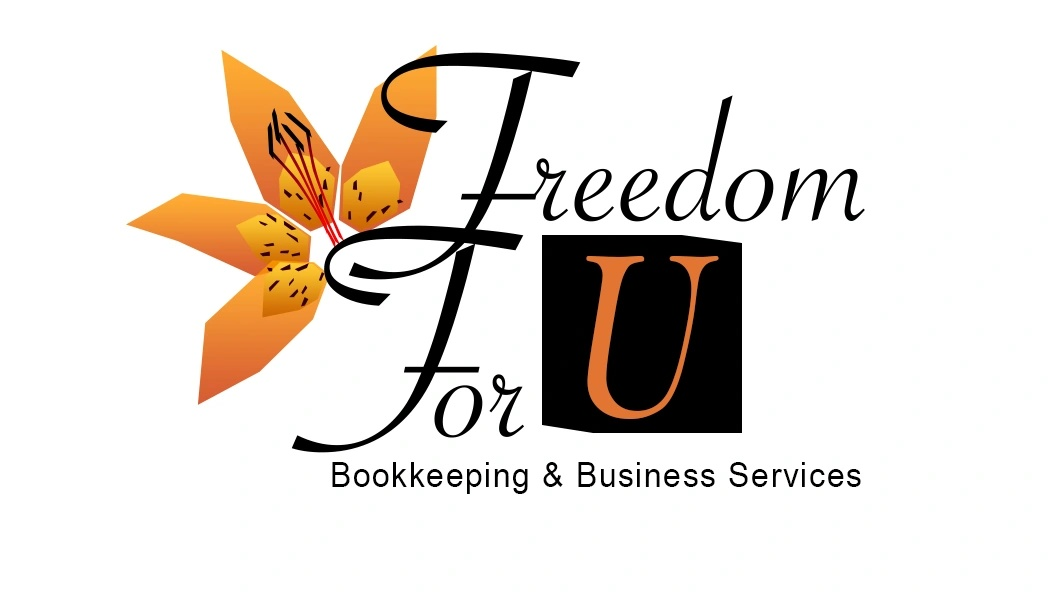 Freedom For You Bookkeeping & Business Services