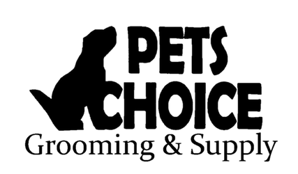 Pets Choice Grooming & Supply