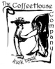 The CoffeeHouse Company