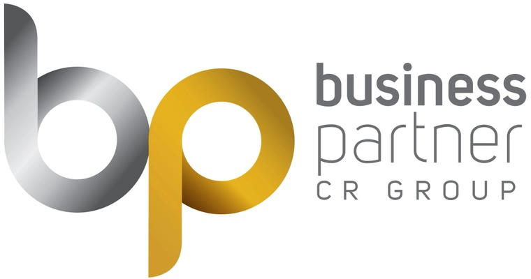 Business Partner CR  Group