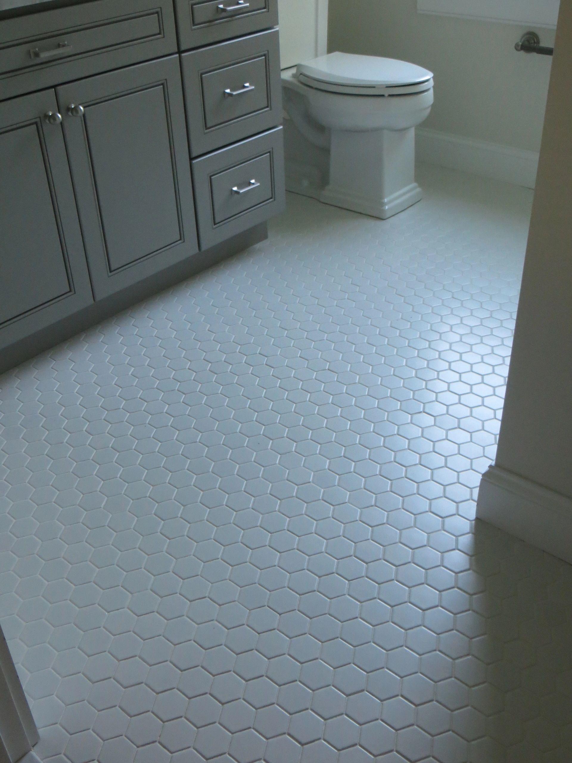 TROILA RENOVATIONS - Kitchen Remodeling, Tile Installation
