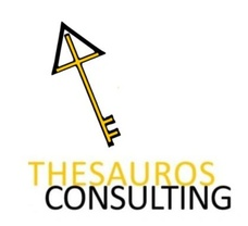Thesauros Consulting
