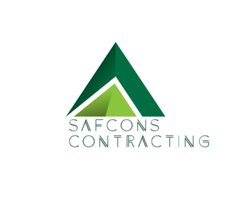 Safcons contracting