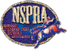 National Senior Pro Rodeo Association