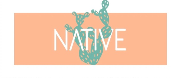 Native McKinney