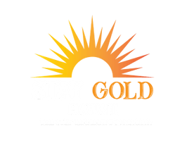 Stay Gold Hawaii